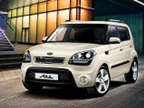Kia Soul 2014 1.6L EX , Oman, https://ymimg1.b8cdn.com/resized/car_model/915/pictures/63377/mobile_listing_main_thumb_2013_Kia_Soul_Thumb.jpg