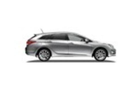 هيونداي آي40 2014 GL, oman, https://ymimg1.b8cdn.com/resized/car_model/927/pictures/69237/mobile_listing_main_listing_main_2013_Hyundai_i40_Thumb.jpg