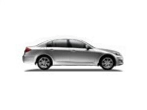 Hyundai Genesis 2014 3.8L, Kuwait, https://ymimg1.b8cdn.com/resized/car_model/933/pictures/69260/mobile_listing_main_listing_main_2013_Hyundai_Genesis_Thumb.jpg