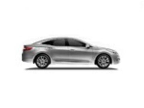 Hyundai Azera 2014 3.0L, Qatar, https://ymimg1.b8cdn.com/resized/car_model/940/pictures/69245/mobile_listing_main_listing_main_2013_Hyundai_Azera_Thumb.jpg