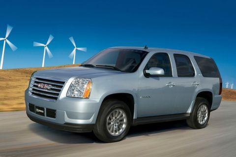 Chevrolet Tahoe 2012 LS, United Arab Emirates, https://ymimg1.b8cdn.com/resized/car_model/96/pictures/1743/mobile_listing_main_2012_chevrolet_tahoe_01.jpg