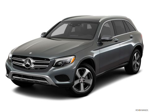 Mercedes-Benz GLC-Class 2018 GLC 300 4MATIC, Kuwait, https://ymimg1.b8cdn.com/resized/car_version/10025/pictures/3557939/mobile_listing_main_11412_st1280_046.jpg
