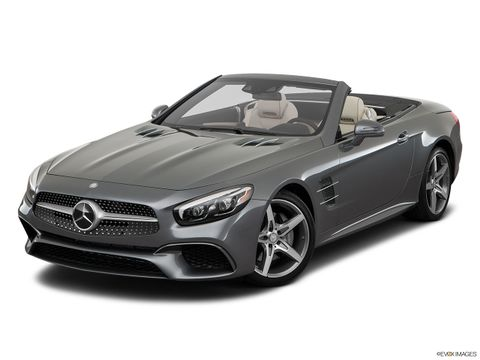 Mercedes-Benz SL-Class 2018 SL 500, Kuwait, https://ymimg1.b8cdn.com/resized/car_version/10028/pictures/3558021/mobile_listing_main_11463_st1280_046.jpg