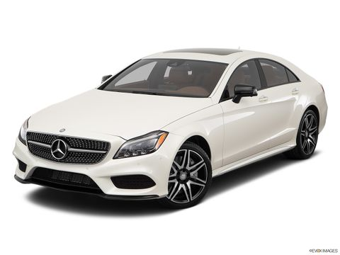 مرسيدس بنز سي إل إس-كلاس 2018 CLS 500, kuwait, https://ymimg1.b8cdn.com/resized/car_version/10033/pictures/3558100/mobile_listing_main_11496_st1280_046.jpg