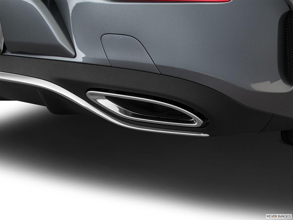 Mercedes-Benz E-Class Cabriolet 2018, Kuwait
