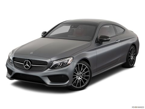 Mercedes-Benz C-Class Coupe 2018 C 300, Qatar, https://ymimg1.b8cdn.com/resized/car_version/10051/pictures/3659983/mobile_listing_main_12252_st1280_046.jpg