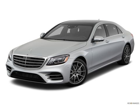 Mercedes-Benz S-Class 2018 S 560 4MATIC, Kuwait, https://ymimg1.b8cdn.com/resized/car_version/10064/pictures/3660098/mobile_listing_main_12372_st1280_046.jpg