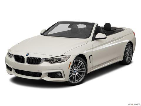 BMW 4 Series Convertible 2018 435i, Saudi Arabia, https://ymimg1.b8cdn.com/resized/car_version/10099/pictures/3558445/mobile_listing_main_11419_st1280_046.jpg