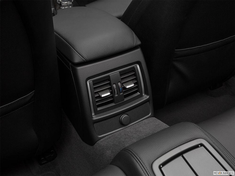 BMW 4 Series Convertible 2018, Kuwait