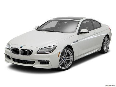 BMW 6 Series Coupe 2018 640i, Saudi Arabia, https://ymimg1.b8cdn.com/resized/car_version/10108/pictures/3558622/mobile_listing_main_10807_st1280_046.jpg