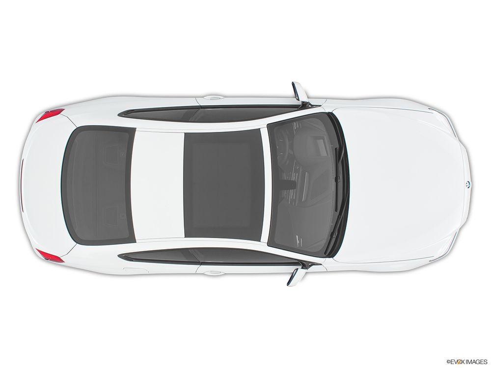 BMW 6 Series Coupe 2018, Saudi Arabia