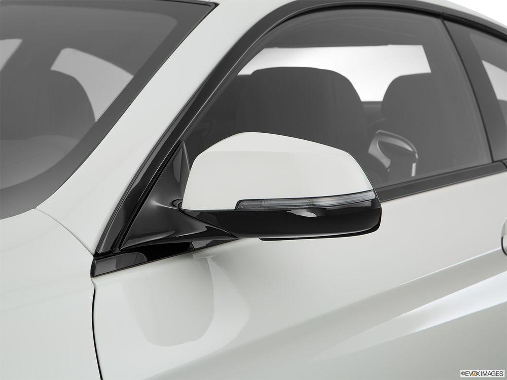 BMW 6 Series Coupe 2018, Kuwait