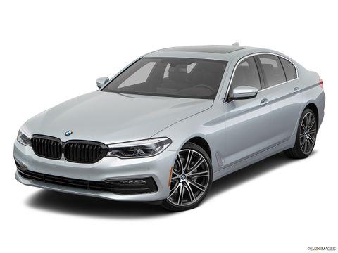 BMW 5 Series 2018 540i, Egypt, https://ymimg1.b8cdn.com/resized/car_version/10125/pictures/3652811/mobile_listing_main_11982_st1280_046.jpg