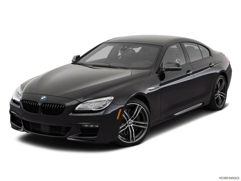 BMW 6 Series Gran Coupe 2018 650i, Kuwait, https://ymimg1.b8cdn.com/resized/car_version/10149/pictures/3653204/mobile_listing_main_12108_st1280_046.jpg