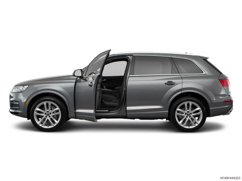 Audi Q7 2018 40 TFSI Design quattro (252 HP), Kuwait, https://ymimg1.b8cdn.com/resized/car_version/10180/pictures/3559066/mobile_listing_main_11301_st1280_037.jpg