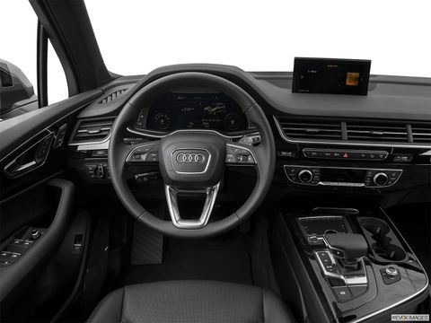 Audi Q7 2018 40 TFSI Design quattro (252 HP), Kuwait, https://ymimg1.b8cdn.com/resized/car_version/10180/pictures/3559128/mobile_listing_main_11301_st1280_174.jpg