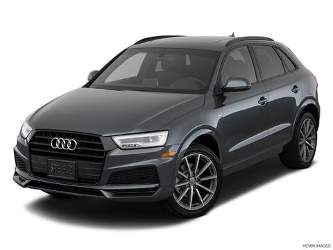 Audi Q3 2018 30 TFSI Design (150 HP), Saudi Arabia, https://ymimg1.b8cdn.com/resized/car_version/10187/pictures/3651039/mobile_listing_main_12046_st1280_046.jpg