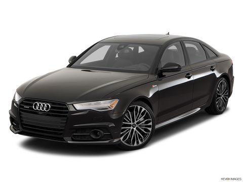 Audi A6 2018 50 TFSI quattro (333 HP), Kuwait, https://ymimg1.b8cdn.com/resized/car_version/10201/pictures/3559439/mobile_listing_main_11417_st1280_046.jpg