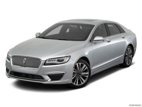 Lincoln MKZ 2018 2.0L Select, United Arab Emirates, https://ymimg1.b8cdn.com/resized/car_version/10276/pictures/3559724/mobile_listing_main_11215_st1280_046.jpg
