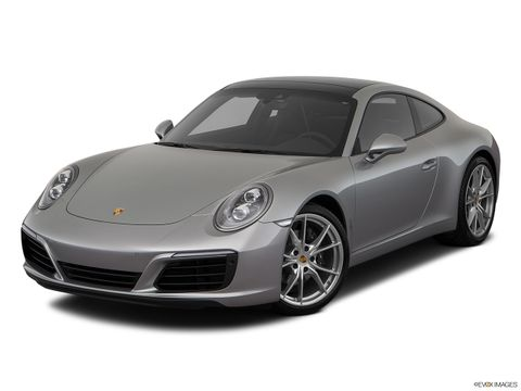 Porsche 911 2018 Carrera, Kuwait, https://ymimg1.b8cdn.com/resized/car_version/10304/pictures/3663945/mobile_listing_main_12314_st1280_046.jpg
