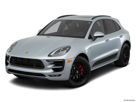 Porsche Macan 2018 Gts In Uae New Car Prices Specs Reviews Amp