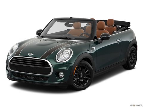 Mini Convertible 2018 Cooper, Kuwait, https://ymimg1.b8cdn.com/resized/car_version/10407/pictures/3661099/mobile_listing_main_12295_st1280_046.jpg