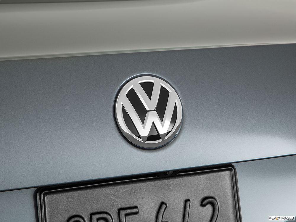 Volkswagen Jetta 2018, Bahrain
