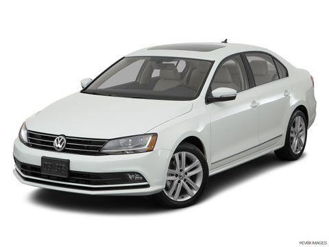 Volkswagen Jetta 2018 2.5L SEL, Kuwait, https://ymimg1.b8cdn.com/resized/car_version/10532/pictures/3563555/mobile_listing_main_11408_st1280_046.jpg