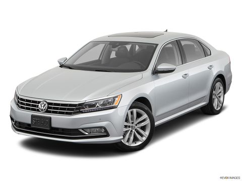Volkswagen Passat 2018 2.5L SEL, Qatar, https://ymimg1.b8cdn.com/resized/car_version/10535/pictures/3662574/mobile_listing_main_12693_st1280_046.jpg