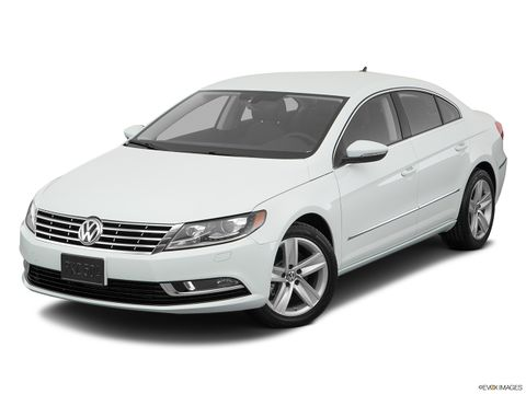Volkswagen CC 2018 2.0 Sport, Oman, https://ymimg1.b8cdn.com/resized/car_version/10555/pictures/3564026/mobile_listing_main_11930_st1280_046.jpg