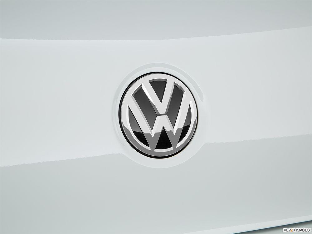 Volkswagen CC 2018, Kuwait