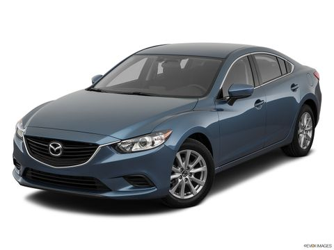 Mazda 6 2018 2.0L Comfort Plus, Kuwait, https://ymimg1.b8cdn.com/resized/car_version/10573/pictures/3564657/mobile_listing_main_11921_st1280_046.jpg