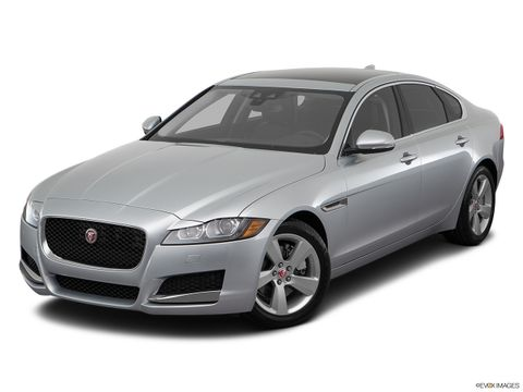 Jaguar XF 2018 2.0 i4Turbo Luxury, Kuwait, https://ymimg1.b8cdn.com/resized/car_version/10653/pictures/3565441/mobile_listing_main_11459_st1280_046.jpg