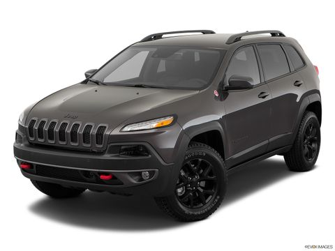 Jeep Cherokee 2018 3.2L Trailhawk, Kuwait, https://ymimg1.b8cdn.com/resized/car_version/10741/pictures/3658533/mobile_listing_main_12253_st1280_046.jpg