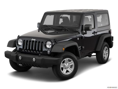 Jeep Wrangler 2018 Sport 3.6L A/T, Kuwait, https://ymimg1.b8cdn.com/resized/car_version/10765/pictures/3566839/mobile_listing_main_11928_st1280_046.jpg