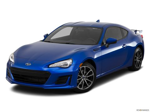 Subaru BRZ 2018 2.0L M/T, United Arab Emirates, https://ymimg1.b8cdn.com/resized/car_version/10809/pictures/3567411/mobile_listing_main_11254_st1280_046.jpg