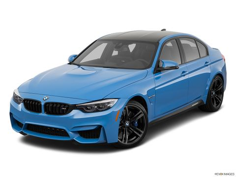 BMW M3 Sedan 2018 3.0T, Egypt, https://ymimg1.b8cdn.com/resized/car_version/10822/pictures/3653512/mobile_listing_main_12255_st1280_046.jpg