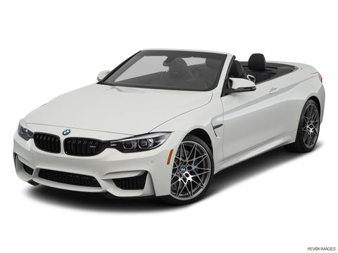 BMW M4 Convertible 2018 3.0T, Egypt, https://ymimg1.b8cdn.com/resized/car_version/10824/pictures/3653881/mobile_listing_main_12059_st1280_046.jpg