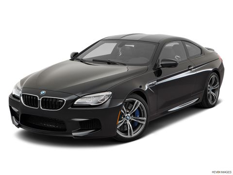 BMW M6 Coupe 2018 4.4T, Saudi Arabia, https://ymimg1.b8cdn.com/resized/car_version/10826/pictures/3567857/mobile_listing_main_11145_st1280_046.jpg
