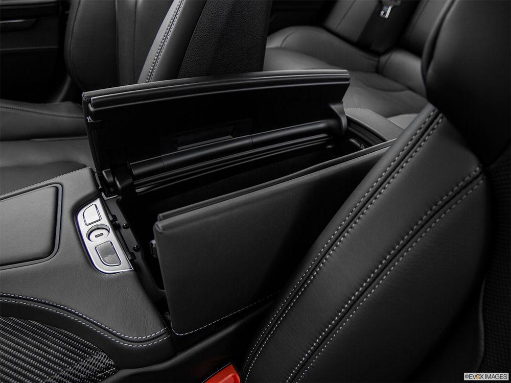 BMW M6 Gran Coupe 2018, Egypt