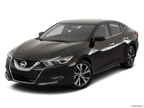 Nissan Maxima 2018 3.5L S, Kuwait, https://ymimg1.b8cdn.com/resized/car_version/10869/pictures/3568531/mobile_listing_main_11403_st1280_046.jpg