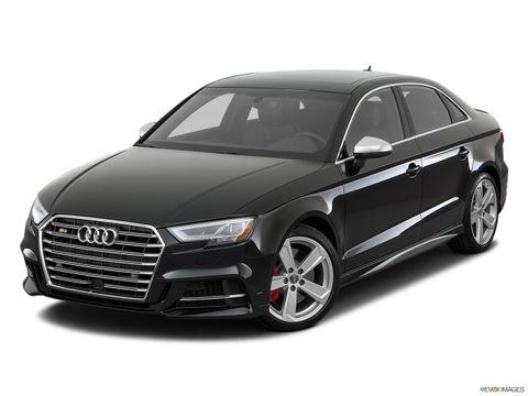 Audi S3 Sedan 2018 2.0 TFSI quattro (310 HP), Oman, https://ymimg1.b8cdn.com/resized/car_version/10929/pictures/3651630/mobile_listing_main_11741_st1280_046.jpg