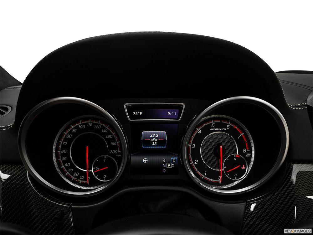 Mercedes-Benz GLE Coupe 2018, Kuwait
