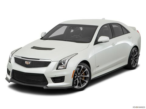 Cadillac ATS-V Sedan 2018 3.6T w/o Carbon Fiber Package (464 HP), Qatar, https://ymimg1.b8cdn.com/resized/car_version/11149/pictures/3569783/mobile_listing_main_11021_st1280_046.jpg