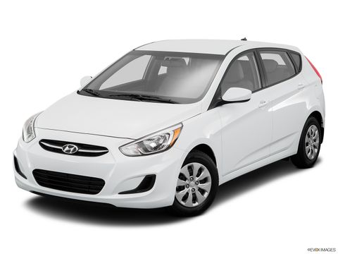 Hyundai Accent Hatchback 2018 1.4L GL, Kuwait, https://ymimg1.b8cdn.com/resized/car_version/11245/pictures/3570299/mobile_listing_main_10687_st1280_046.jpg