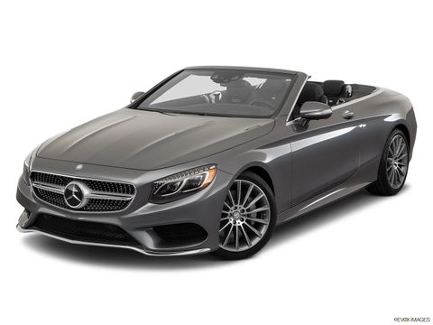 Mercedes-Benz S Class Cabriolet 2018 S 500 Cabriolet, Kuwait, https://ymimg1.b8cdn.com/resized/car_version/11399/pictures/3571574/mobile_listing_main_11363_st1280_046.jpg