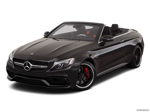Mercedes-Benz C Class Cabriolet 2018 C 63 S Cabriolet, Kuwait, https://ymimg1.b8cdn.com/resized/car_version/11405/pictures/3660559/mobile_listing_main_12335_st1280_046.jpg