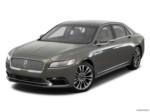 Lincoln Continental 2018 2.7L Select, United Arab Emirates, https://ymimg1.b8cdn.com/resized/car_version/11419/pictures/3571849/mobile_listing_main_11654_st1280_046.jpg