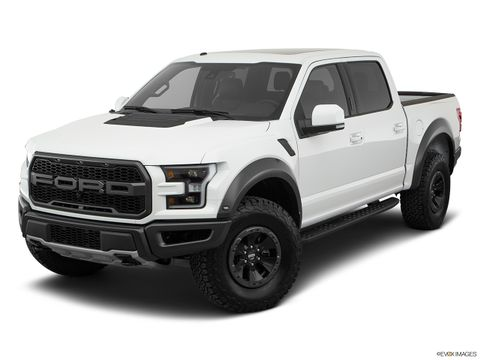 Ford F-150 Raptor 2018 3.5L EcoBoost Crew Cab (Luxury Range), Qatar, https://ymimg1.b8cdn.com/resized/car_version/11461/pictures/3658048/mobile_listing_main_11934_st1280_046.jpg