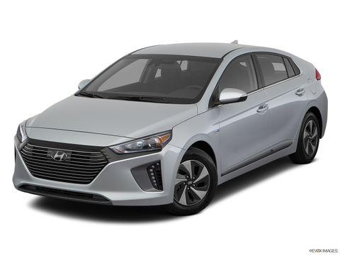 Hyundai Ioniq 2018 1.6L Hybrid (Base), United Arab Emirates, https://ymimg1.b8cdn.com/resized/car_version/11477/pictures/3649033/mobile_listing_main_11973_st1280_046.jpg